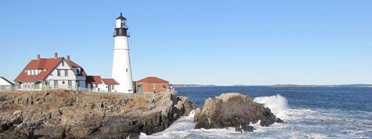 slide-nubble-lighthouse-york-maine