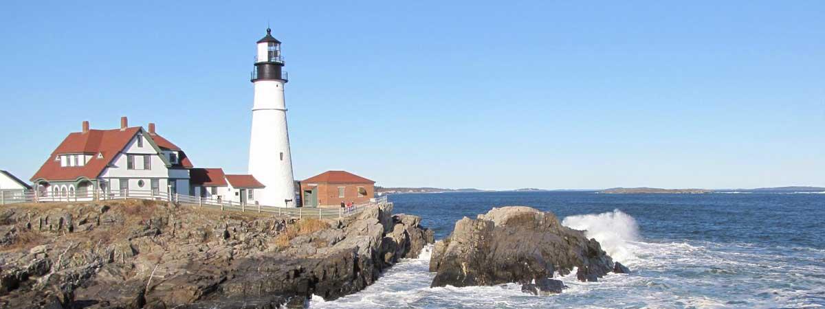 slide-nubble-lighthouse-york-maine