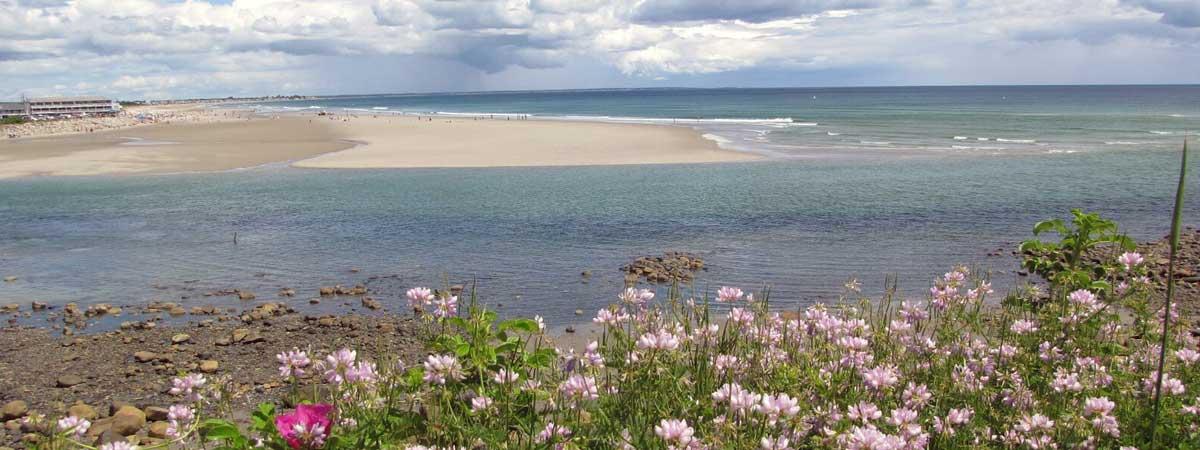 slide-ogunquit-beach