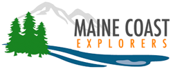 Maine Coast Explorers