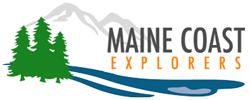 Maine Coast Explorers