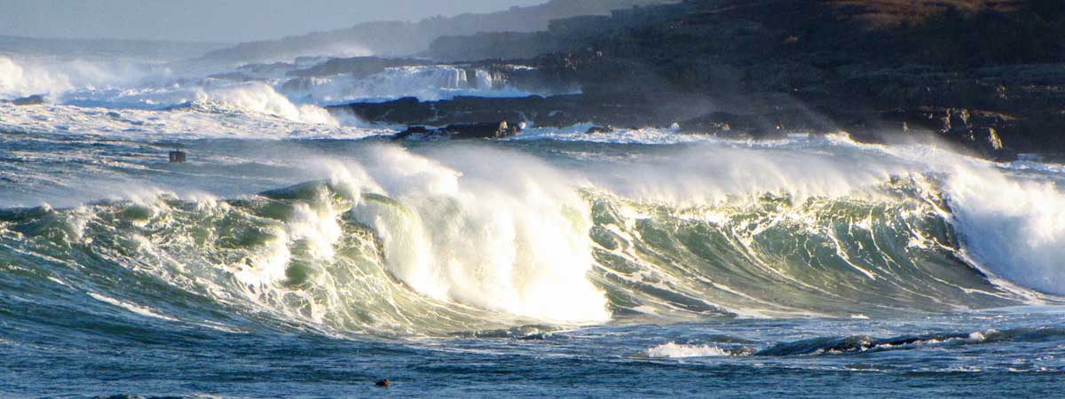 slide-maine-coast-wave